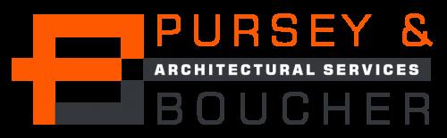 Pursey Boucher